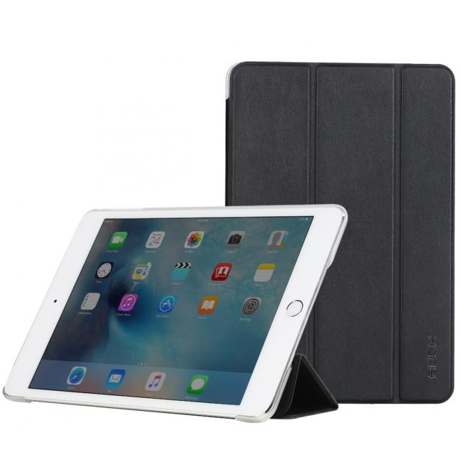 На что обратить внимание при выборе чехла для iPad pro