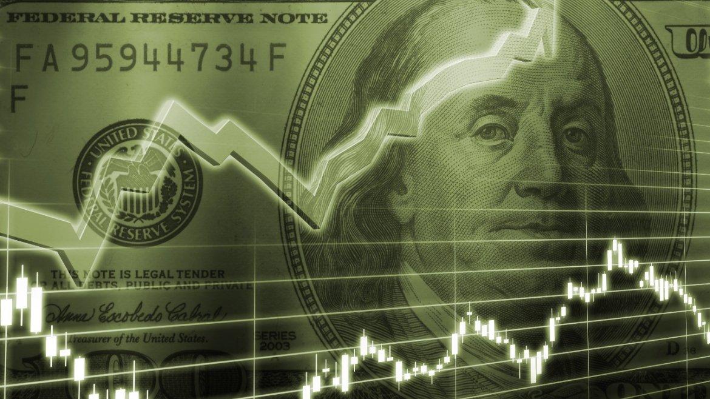 Что ожидать от курса доллара до конца мая 2017 года?